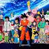 Se ha Confirmado que Dragon Ball Super porfin  será doblado para Latinoamérica