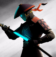 Shadow Fight 3 Apk Mod Terbaru