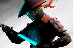 Shadow Fight 3 Apk Mod Weak Enemies Full Update latest Version Android