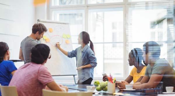 Gambar 7 Tips Membuat Dan Memilih Nama Perusahaan Yang Profesional