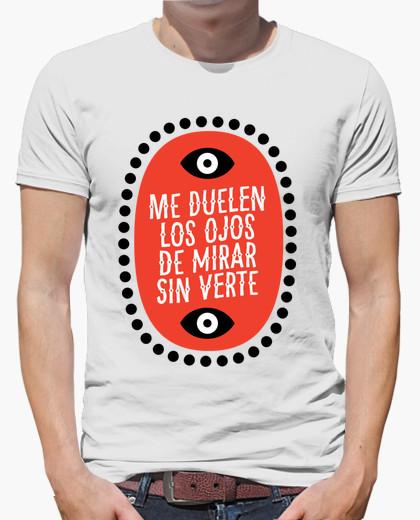 https://www.latostadora.com/ciropedefreza/me_duelen_los_ojos_2017_fondo_claro/1304022