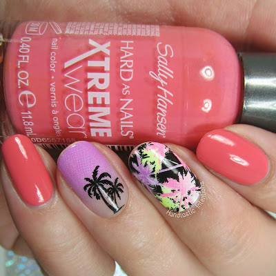 Nail-Bliss-Nail-Pop-Tropical