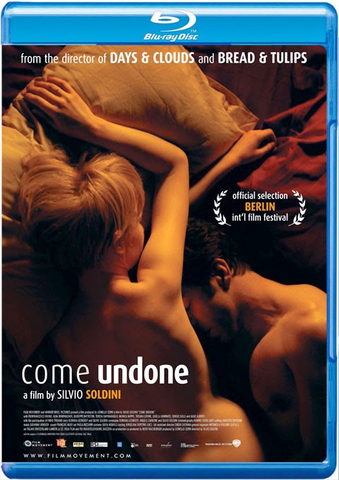 [18+] Come Undone (2010) Blu-Ray 720p & 480p Dual Audio [Hindi Dubbed + English] [Full Movie]