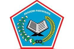 Pendaftaran Mahasiswa Baru (AKPAR Bhakti Nusantara) 2021-2022