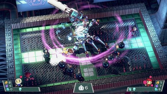 super-bomberman-r-pc-screenshot-www.deca-games.com-3