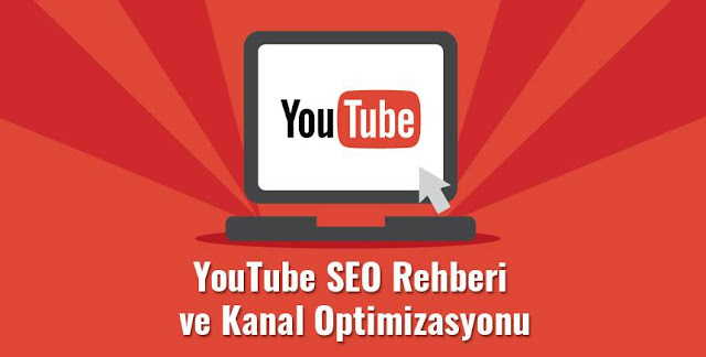 Youtube Kanalı Olanların Mutlaka Bilmesi Gerekenler -Youtuberlar İçin Rehber