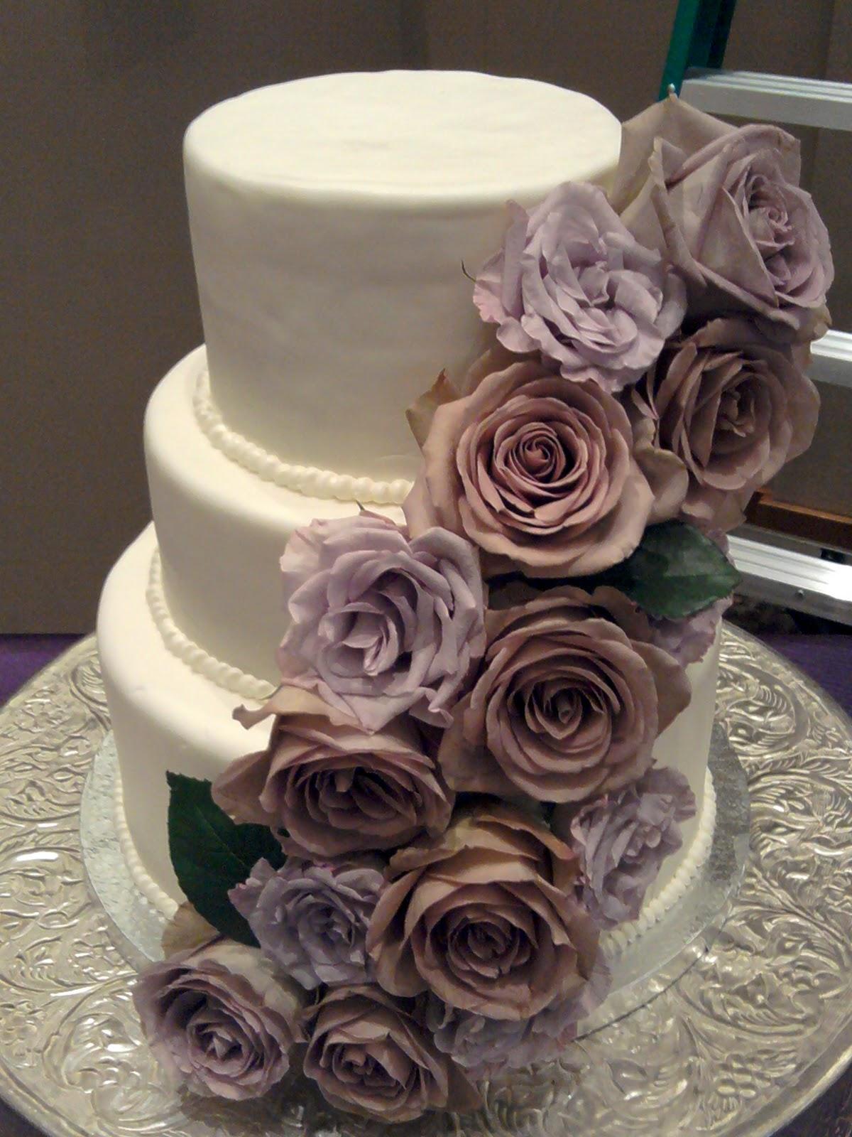 Cakes For Heavens Sake