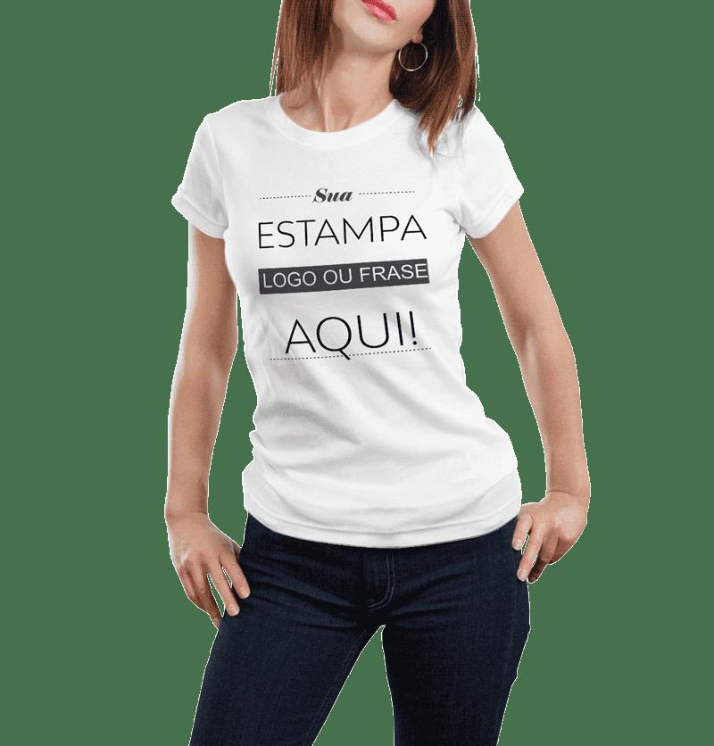 5a91d5579 camisetas personalizadas evangélicas  crie sua camiseta ...