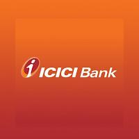 ICICI Bank Guwahati