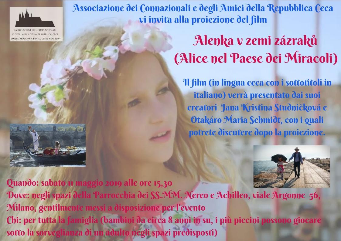 d8eb63f9ae9f IL GUGLIELMO  OSPITI DI DON PANZERI  11 MAGGIO ORE 15.30 PARROCCHIA ...