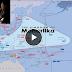 """Watch: """"The Lost Kingdom of Maharlika"""" isa sa mga nakatagong kasaysayan sa Pilipinas"""