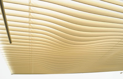 Creative Window Blinds and Modern Window Blinds Designs (15) 7