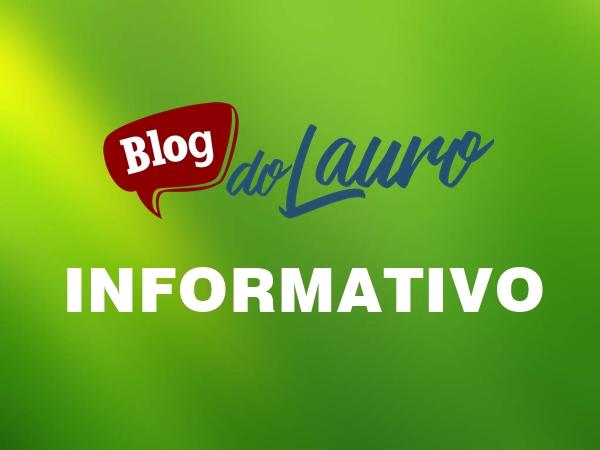 blog do lauro