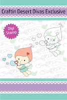 craftindesertdivas.com/cupid-with-bubbles-digital-stamp/?aff=34