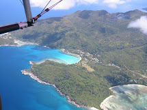 Underwater Centre Dive Seychelles Sights Of