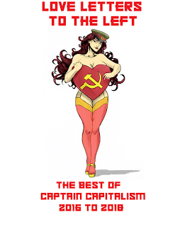 https://www.amazon.com/Love-Letters-Left-Capitalism-2016-2018-ebook/dp/B07KX9HMYK/