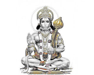 Hanuman Chalisa PDF, Hanuman Chalisa PDF download, Hanumaa Chalisa In hindi PDF