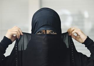 صور بنات سعوديات 2019 اجمل بنات السعودية