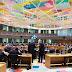 Διπλό «χτύπημα» από τη Eurostat για τον κατώτατο μισθό