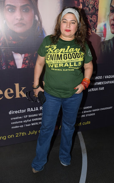 32. Dolly Bindra