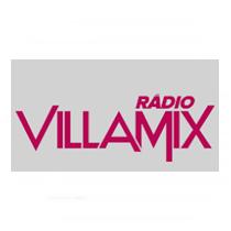 Ouvir agora Rádio Villa Mix - Web rádio - Goiânia / GO