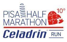 pisahalfmarathon