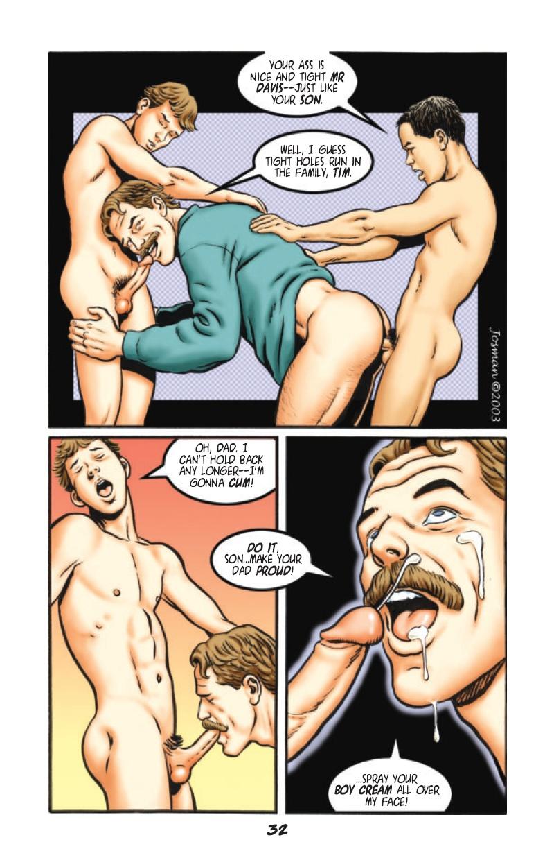 hat miranda cosgrove jemals nackt gewesen