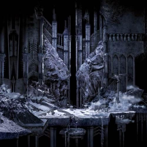 ABBATH: Κυκλοφορούν 7'' single