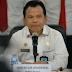 pol Habib Rizieq Dapat Visa Khusus dari Arab Unlimited Days, Imigrasi: Di Indonesia Tidak Berlaku Istilah itu