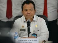 Habib Rizieq Dapat Visa Khusus dari Arab Unlimited Days, Imigrasi: Di Indonesia Tidak Berlaku Istilah itu