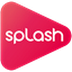 Splash 2.6.1