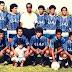 الأولمبيك البيضاوي أول نادي كرة قدم بالمغرب