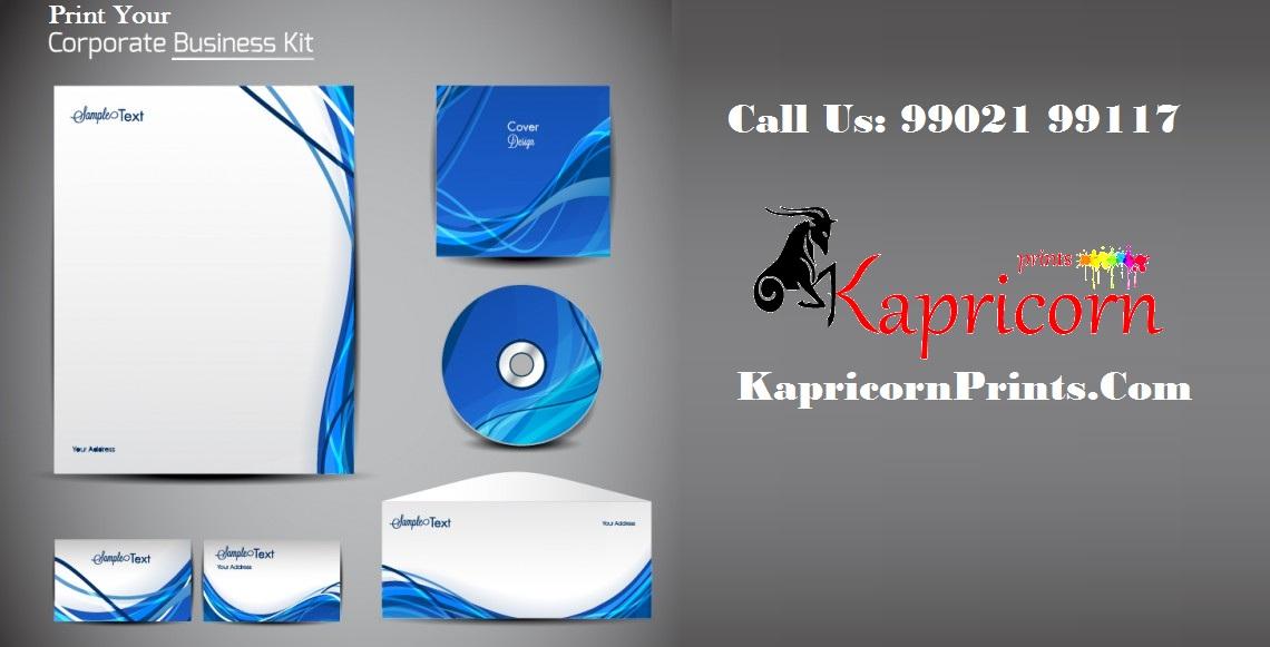 digital printing bangalore print