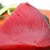 Menu Makanan Untuk Turunkan Risiko Penyakit Stroke