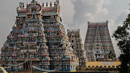 Famous & Lesser-Known Temples of Architectural Splendor in India