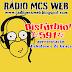 #591 Distúrbio MCs Web