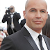 Billy Zane net worth, wife, girlfriend, now, hair, titanic, movies, the mummy, back to the future, imdb, twin peaks, phantom, 2016, movies and tv shows, films, zoolander, actor, what happened to, filmography, bald, psych, gay
