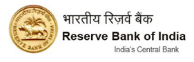 RBI Assistant Online Apply 2016