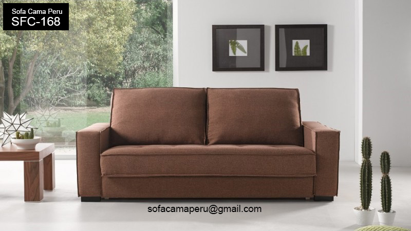 Mueble peru pr cticos sof s cama - Mueble sofa cama ...