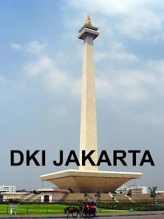 Jual Peninggi badan NHCP Tiens Jakarta