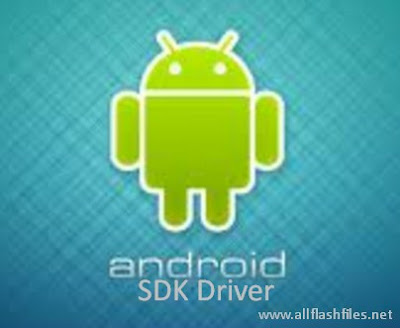 Android-SDK-Drivers