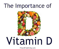 http://www.macrolibrarsi.it/libri/__la-vitamina-d-libro.php?pn=1184