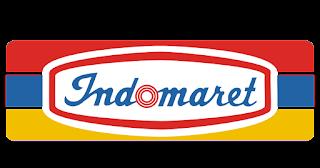 Katalog Promo Indomaret Super Hemat Terbaru 12 Desember Sampai 18 desember 2018