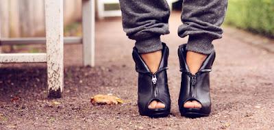 paginas de zapatos para mujer