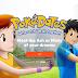 rimorchiare con pokémon go, ora c'è il sito di appuntamenti