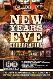 new years eve party HD Images