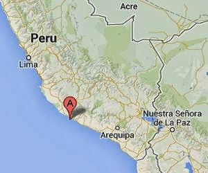 Peru_earthquake_epicenter_map