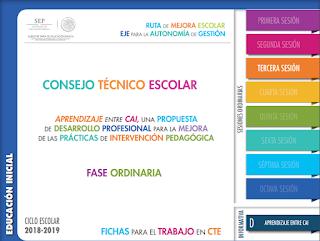 cte-aprendizaje-entre-escuelas-educacion-inicial