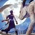 War Dragons Mod 4.94.0+gn APK [Unlimited]