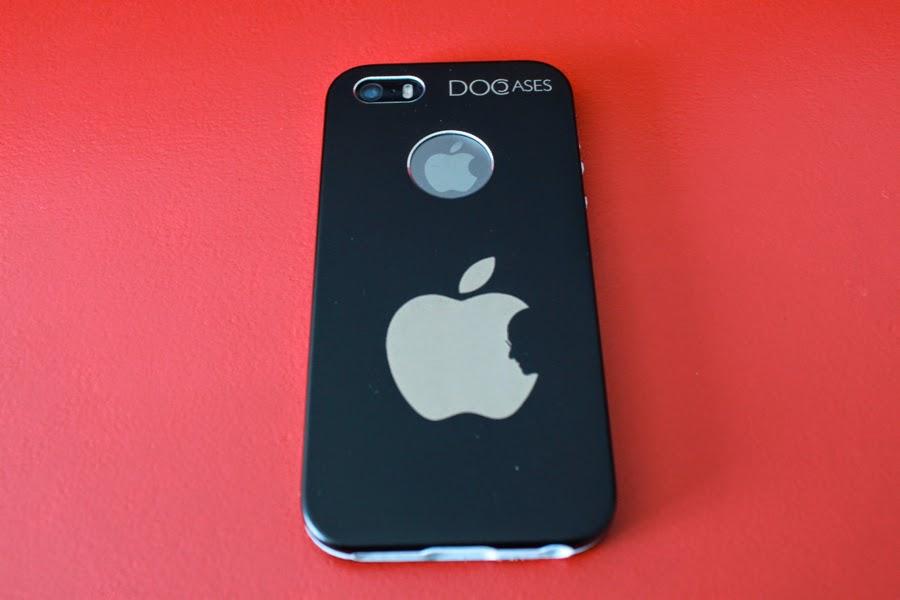 Iphone S Se Queda En La Manzana